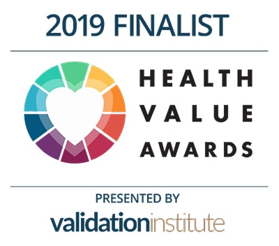 Health Value Awards